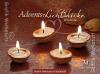 Adventskalender &#039Adventslichtblicke&#039